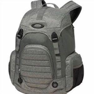 Men's Oakley Backpack